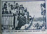 cobb and co leviathan
